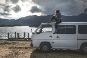 05022018 IMG 8538 1 300x200 - How to made your campervan Self contenaid in New-Zealand