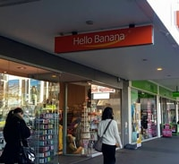hellobanana - All my tips to save your money in New-Zealand