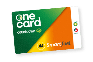 onecard angle 1 - All my tips to save your money in New-Zealand