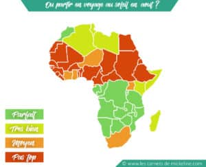 AfriqueGRand 300x243 - Where to travel in the world in August ?