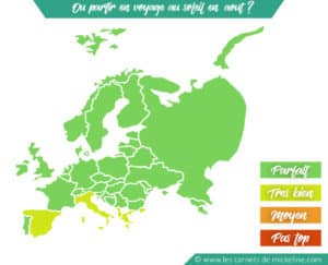 EuropeGRand 300x243 - Where to travel in the world in August ?