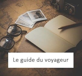 guideFR - My maps FR