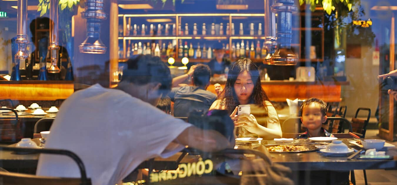 city guide restaurants couv - Les meilleurs bars/restaurants à Hanoi : City guide